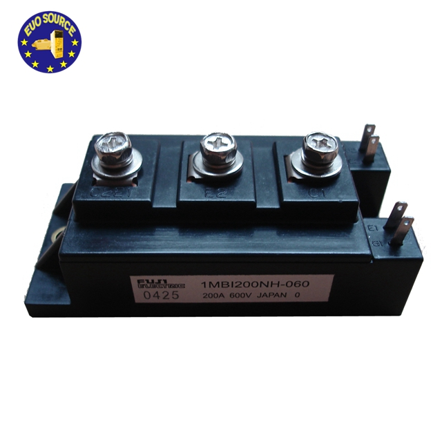 IGBT power module 1MBI200N-120 freeshipping new skiip83ac12it46 skiip 83ac12it46 igbt power module