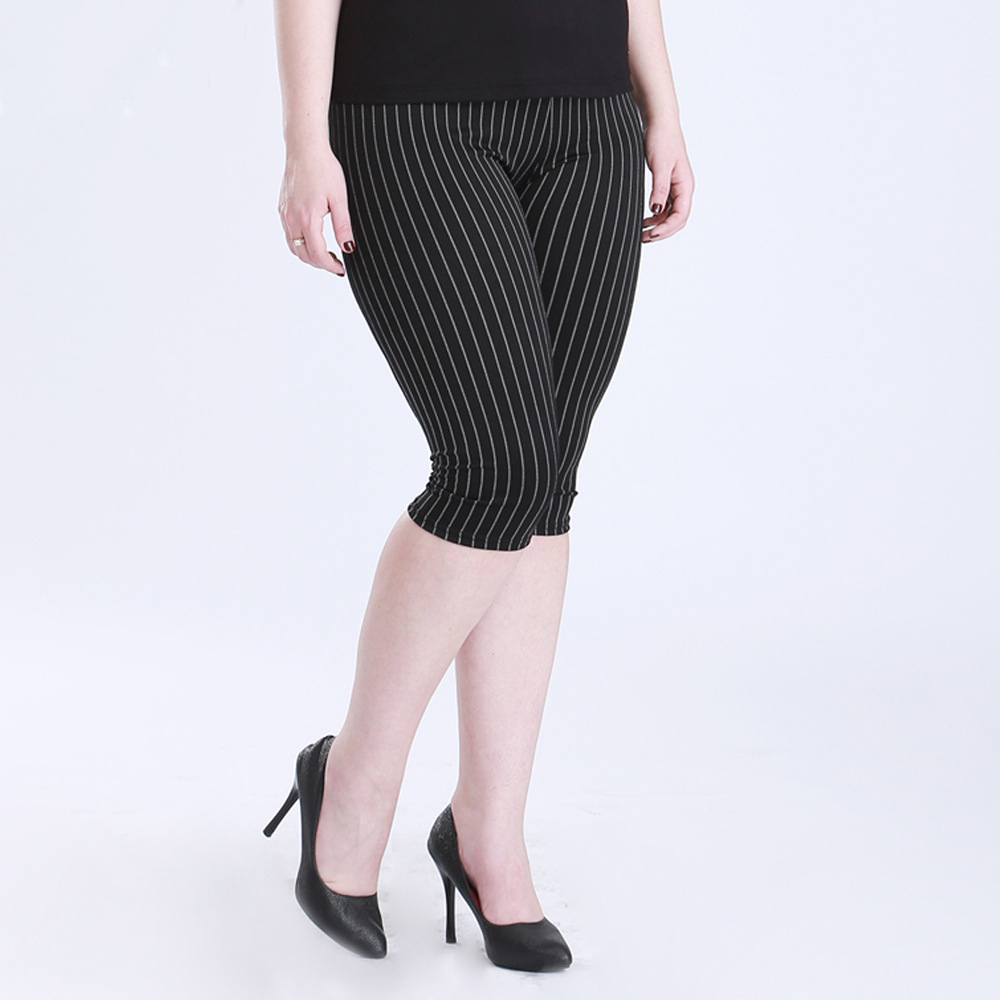 Only US, buy 2X plus size striped self tie pants multi at online plus size bottoms shop, flip13bubble.tk Fashion Pioneer with more than different style of clothes lower than average market price, offering Great customer service and shopping experience.
