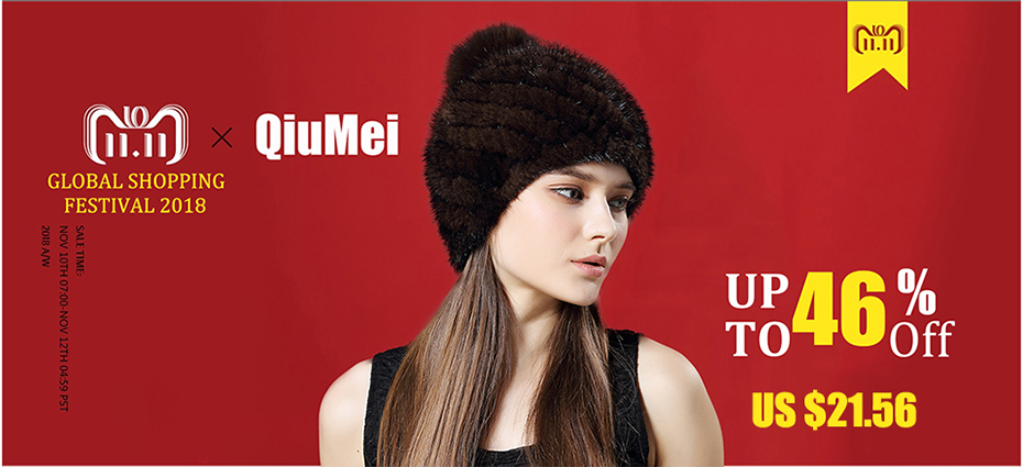 897d56d8b05 ... 1 Russian Ushanka Hats Style 2 Hat female winter Style 3 winter hats  for women Hat female winter Women s winter hat with natural fur Lining With  lining ...
