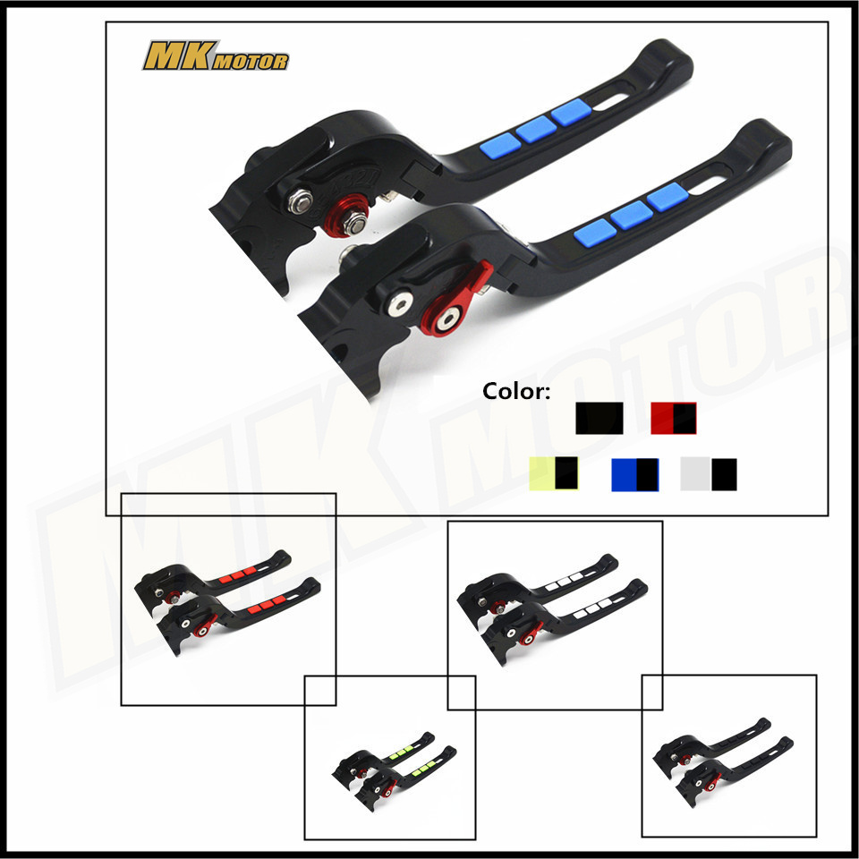 Free shipping Fit MOTO GUZZI NORGE 1200/GT8V 06-15 MotorcycleModified CNC Non-slip Handlebar single-Folding Brakes Clutch Levers free delivery fit moto guzzi breva 1100 1200 sport motorcyclemodified cnc non slip handlebar single folding brakes clutch levers