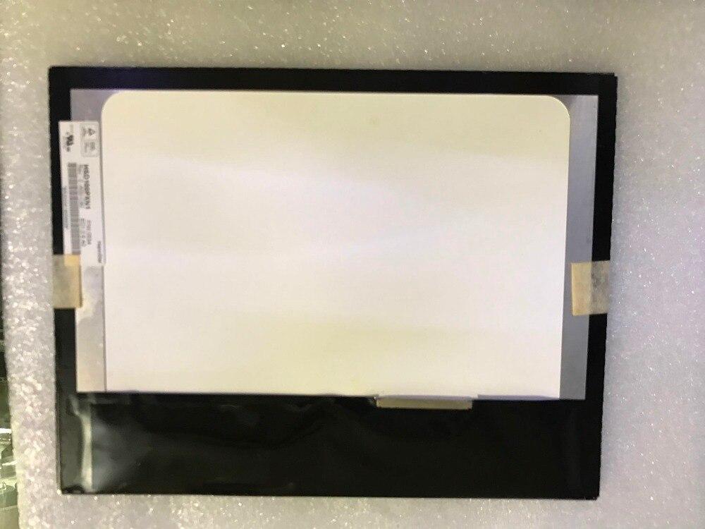 HSD100PXN1 REV:0-A00-C80 LCD Display screen hsd100ixn1 a00 hsd100ixn1 a00 lcd displays screen