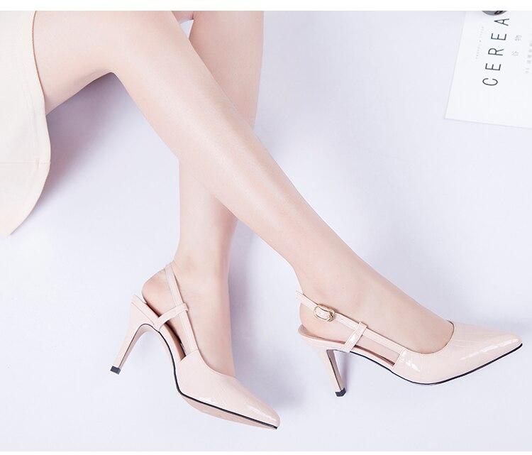 مع United USD أحذية 15