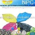 Мешок кг цветной тонер порошок для канона LPB-5000 I-Sensys LBP-5000 LBP-5100 Lasershot LBP-5000 LBP 5000 5100 CRG-107 307 707