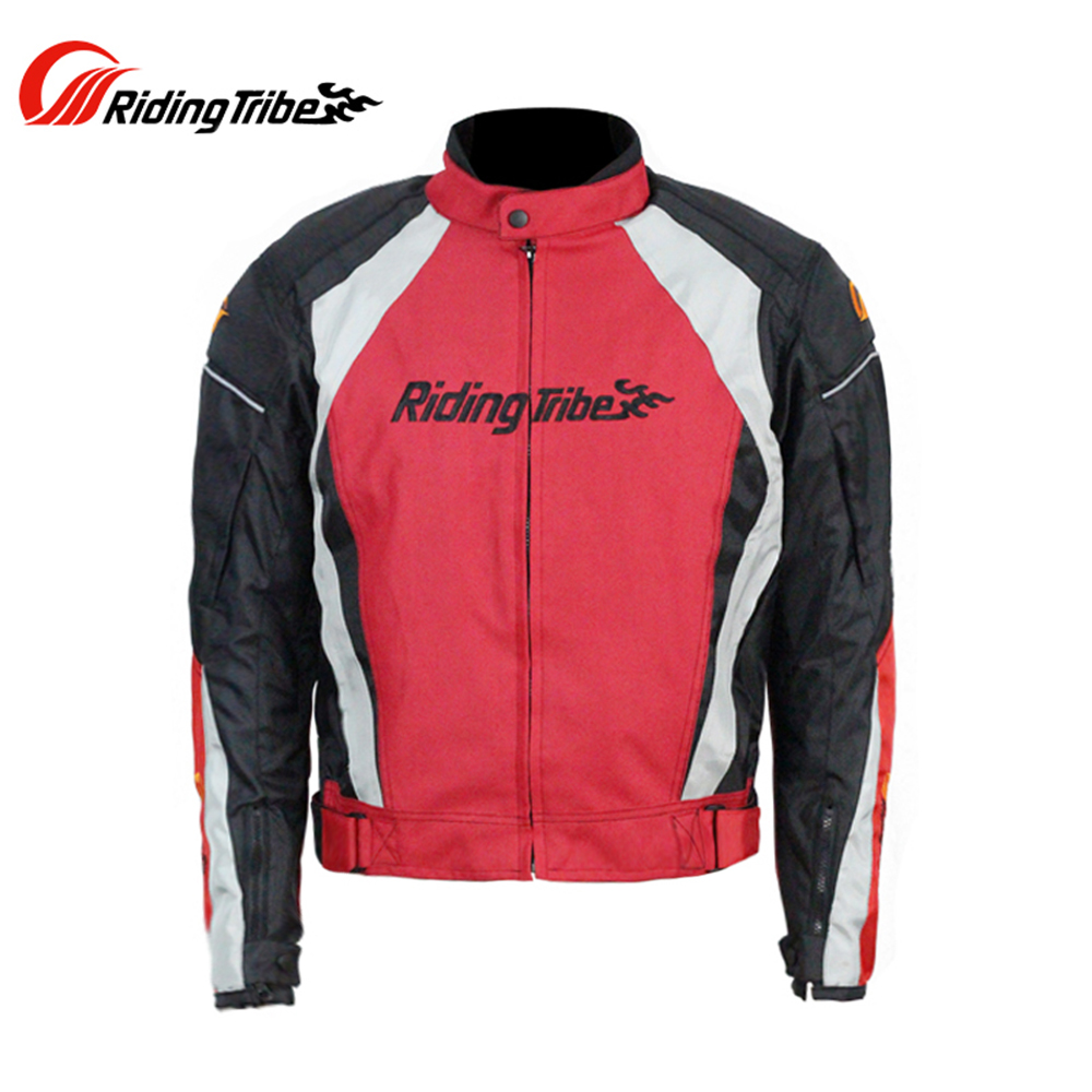 Riding Tribe Men's Motocross Off-Road Jaqueta Clothes Windproof Waterproof Motorcycle Racing Riding Hump Moto Jackets riding tribe motorcycle racing jacket motocross jaqueta motoqueiro blouson campera moto liner protective jackets