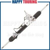 For Honda CR V 2007 2008 2009 2010 2011 Power Steering Rack 53601SWAA01 53601 SWA A01 53601SWAA03 53601SXSA01