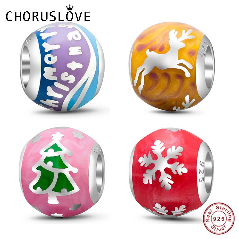 pandora-christmas-charms