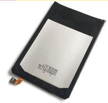 New High Quality EZ30 3025mAh Battery for Motorola Google Nexus 6 Moto X PRO XT1115 XT1100 Cell phone