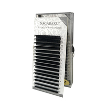 All size,7~15mm MIX , mink extension eyelashes,nature eyelashes,individual eyelash extension