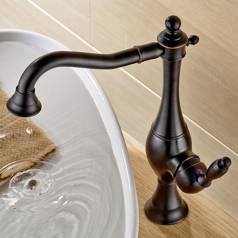 Wholesale and Retail Bathroom Sink Faucet Single Handle ...