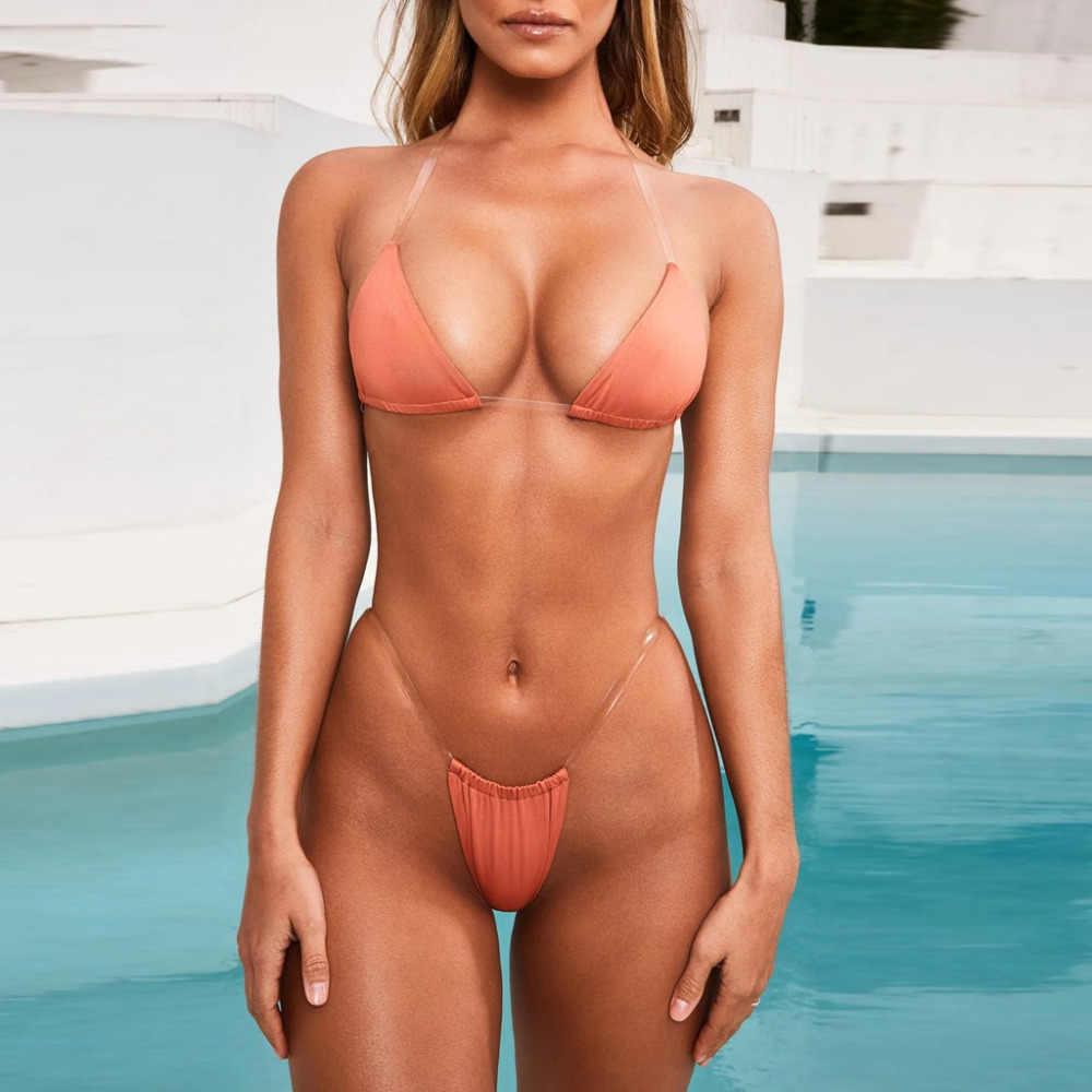 Bikini 80
