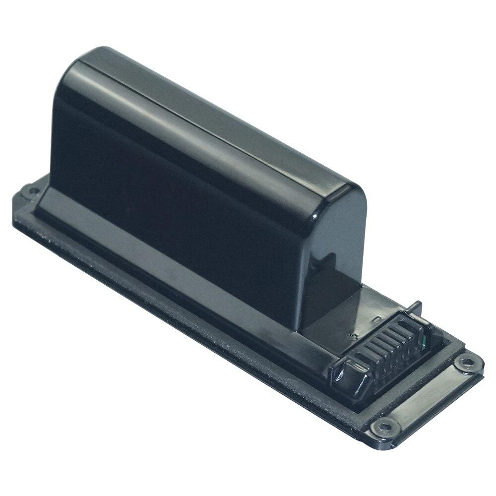 Hixon protected Li ion Battery for BOSE SOUNDLINK I II III 359498 359495 for BOSE mini