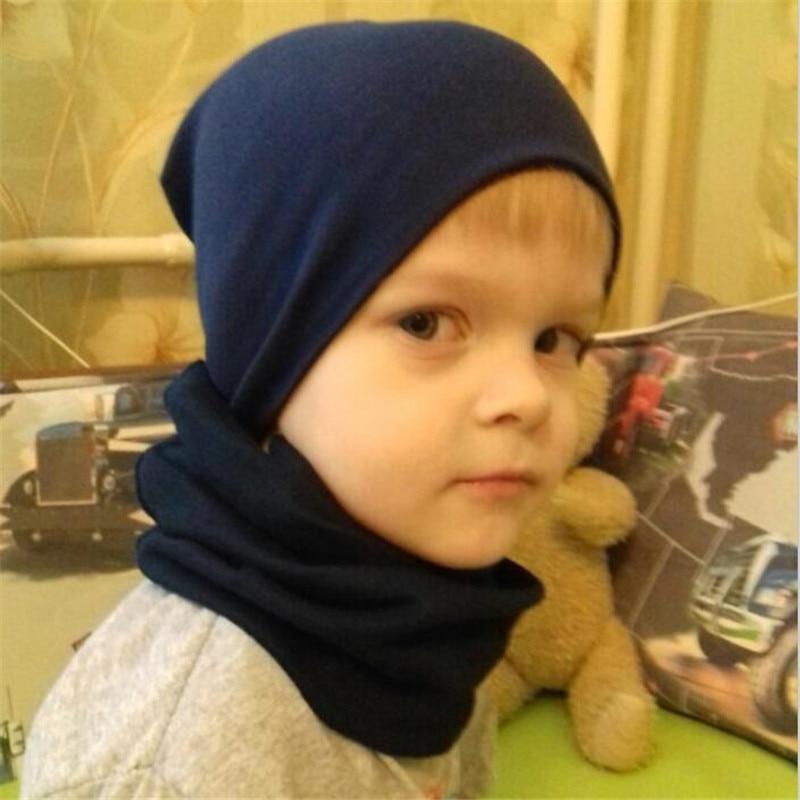 New Baby baseball caps bib scarf sets Boys and Girls sun hat 0-2 age Kids Saliva Towel Toddler Bandana Triangle Scarf Wholesale