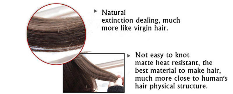 feature of hair wigs 03
