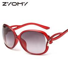 Toad объектив брендовая Дизайнерская обувь Gafaa для женщин солнцезащитные  очки для Óculos de sol предотвратить очки b2525fd5980bb