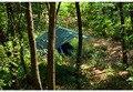 3F ul gear 510g 3*3 метра 15d капроновые, силиконовые покрытия высокого качества напольная палатка для кемпинга брезент Сверхлегкая Солнцезащитная ...