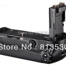 BG-E11 Батарейная ручка для цифровой однообъективной зеркальной камеры Canon EOS 5D3 5diii 5dmark III 3 5DS 5DSR
