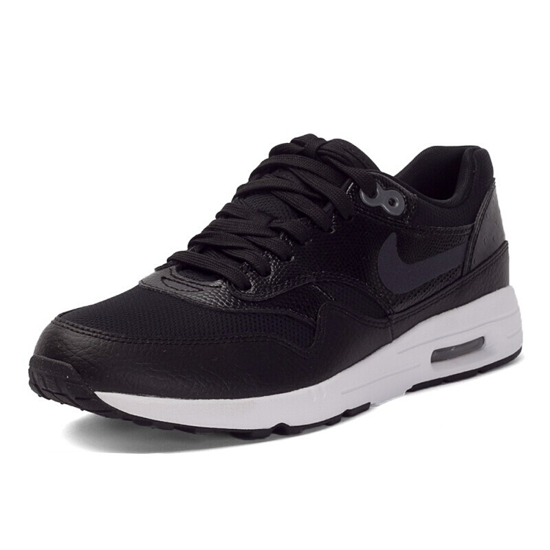 US $77.39 29% OFF  : Buy Original NIKE Air Max 1 Women's Running Shoes Sneakers from Reliable Running Shoes suppliers on GlobalSports