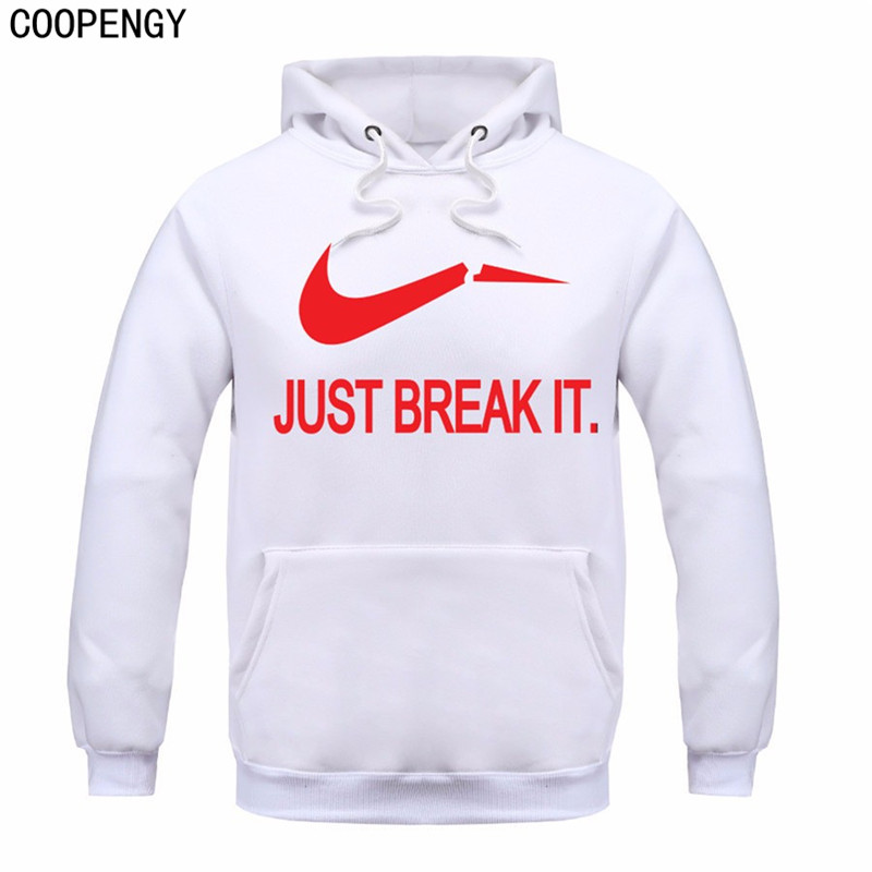 New Brand Sweatshirt Men Hoodies Fashions