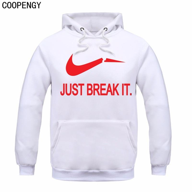 Popular Branded Mens Sweatshirts-Buy Cheap Branded Mens ...