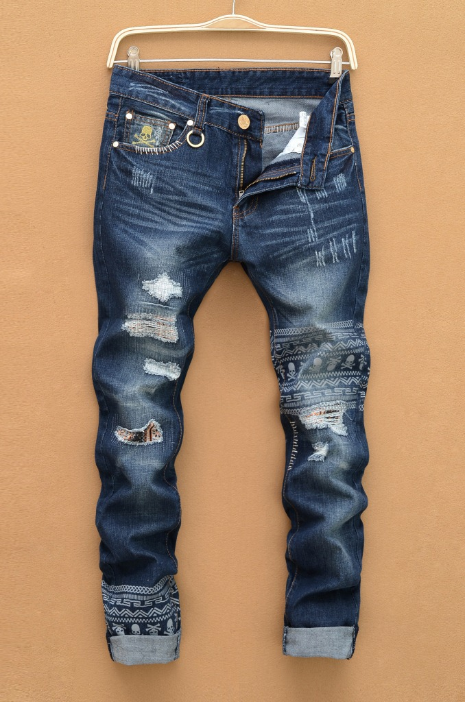 Popular 38 36 Jeans-Buy Cheap 38 36 Jeans lots from China 38 36