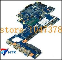 Оптовая материнская плата ноутбука для toshiba satellite c55t серии материнских плат k000889110 100% работать идеально