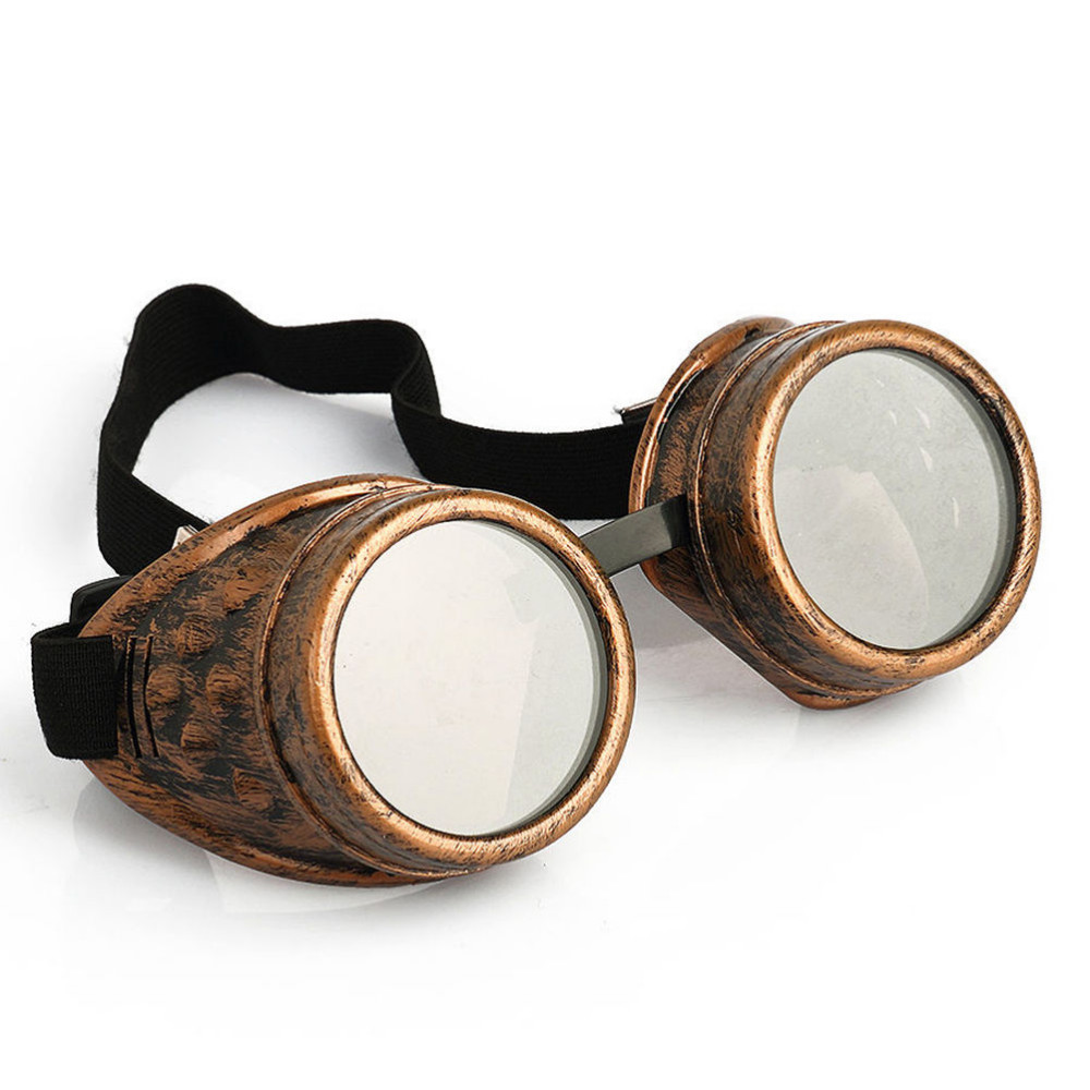HTB1PjWuRFXXXXXSapXXq6xXFXXX5 - Welding Cyber Punk Vintage Sunglasses Retro Gothic Steampunk Goggles Glasses Men Sun Glasses Plastic Adult Cosplay Eyewear