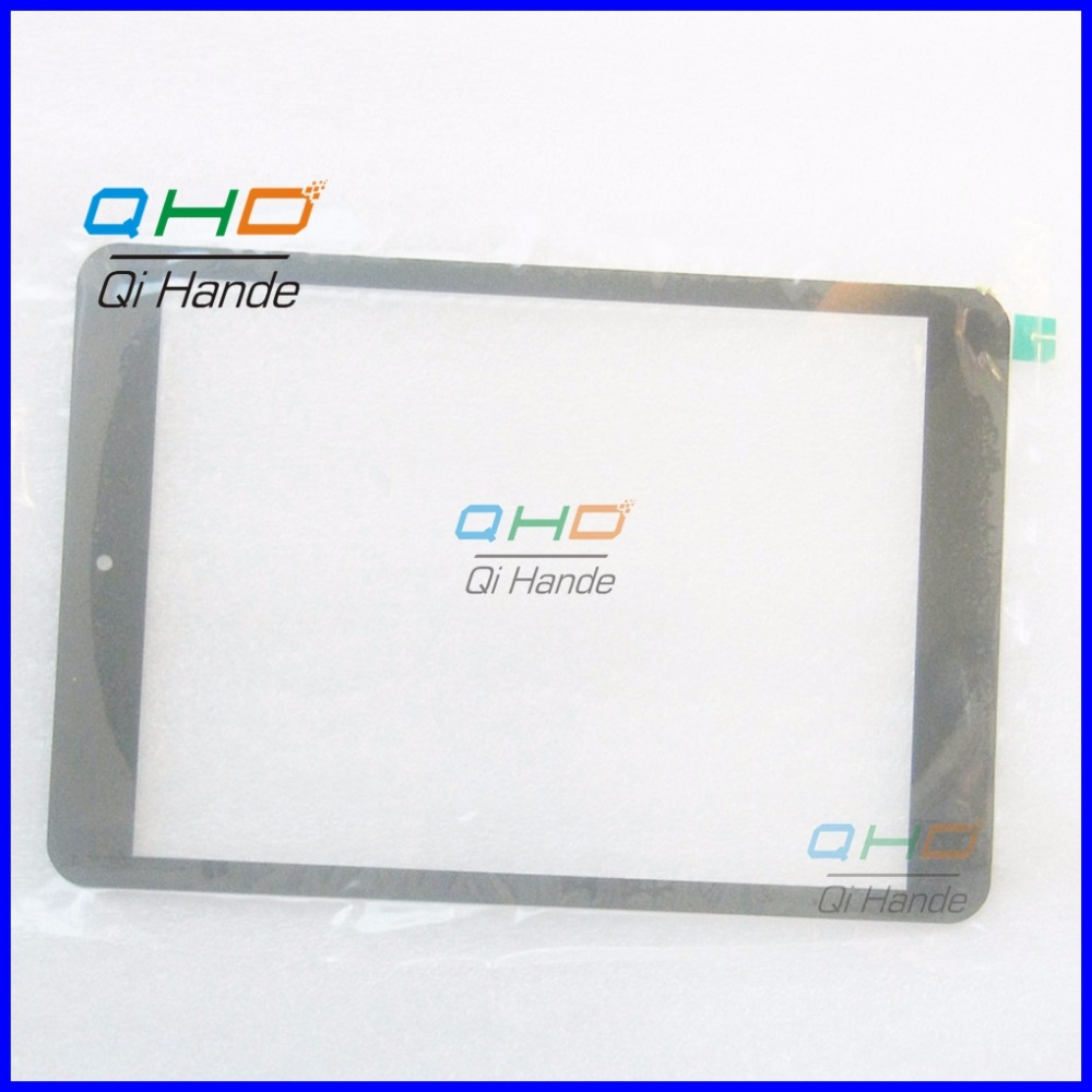 New Touch Screen 7.85'' 7.9 inch Wolder miTab FEEL Tablet Touch Panel digitizer glass Sensor Replacement Free Shipping new touch screen 10 1inch for wolder amsterdam vermont touch panel digitizer glass sensor replacement free shipping