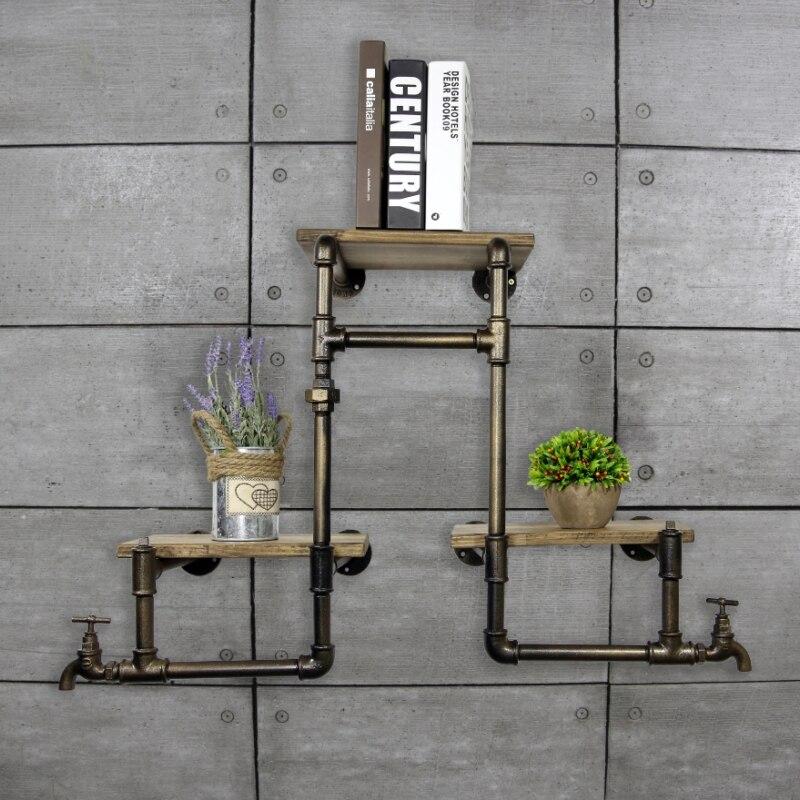 Achetez en Gros industrielle meubles en métal vintage en ...