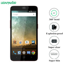 Buy zte n817 glass and get free shipping on AliExpress com