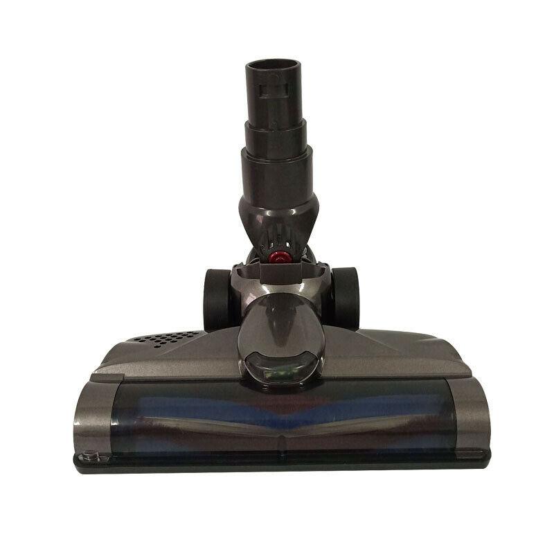 Wireless Vacuum Electric Brush For Proscenic P8 Dibea D18 M500 Replacement Part