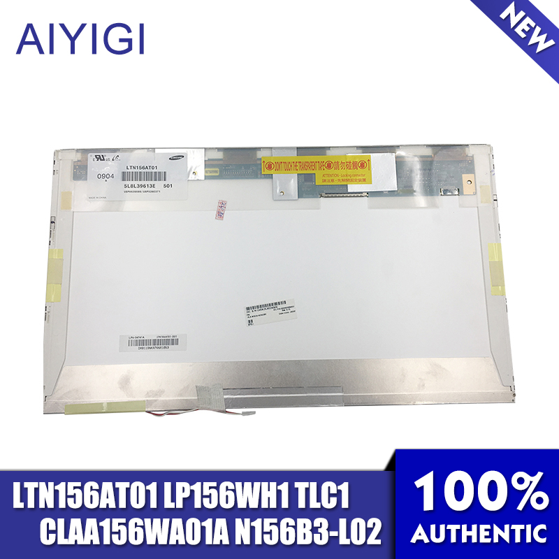 AIYIGI LP156WH1 TLC1 fit LP156WH1 (TL) (C1) b156XW01 V.0 V.1 V.2 V.3 N156B3-L01 CLAA156WA01A N156B3-L0B N156B3-L04 LTN156AT01AIYIGI LP156WH1 TLC1 fit LP156WH1 (TL) (C1) b156XW01 V.0 V.1 V.2 V.3 N156B3-L01 CLAA156WA01A N156B3-L0B N156B3-L04 LTN156AT01