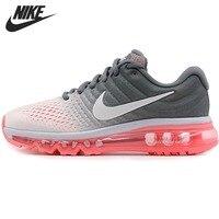 Original New Arrival NIKE AIR MAX Women's Running Shoes Sneakers