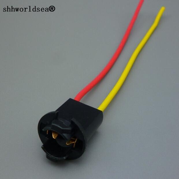 auto wire harness holder on auto adapter, auto terminal block, auto  compressor,
