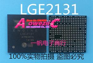 Image 5 - Aoweziic 100% חדש מקורי LGE2131 LGE2132 LGE2133 LGE2134 LGE2135 LGE2136 BGA הנוזלי