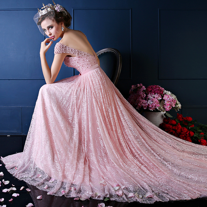 Great prom dresses cheap