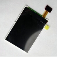For Nokia C2-01 5220 3610 7100S 7210C 2700 5130 5000 New High Quality Phone LCD screen digitizer display+Tools+Free shipping