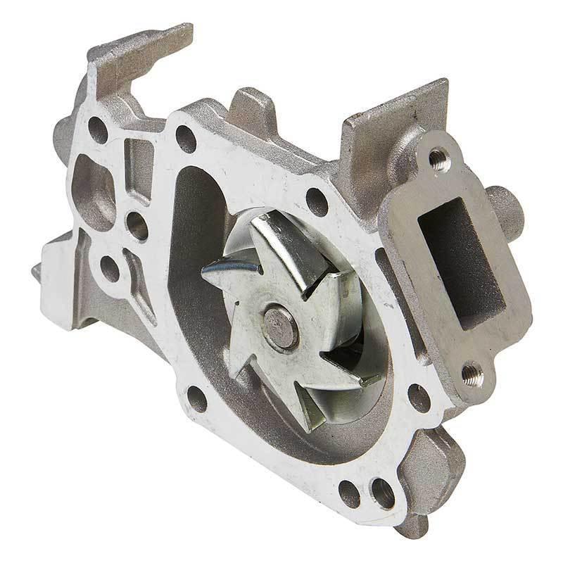 Renault Clio MK2 1998-2012 Front Right Brake Caliper