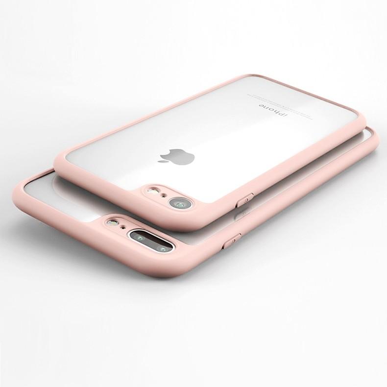 iPhone 7 Case (8)