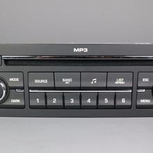 RD43 CD-плеер с USB AUX Функция для Peugeot 206 207 307 508 Citroen C2 C4 C5 C6 вместо того, чтобы RD4 плеер