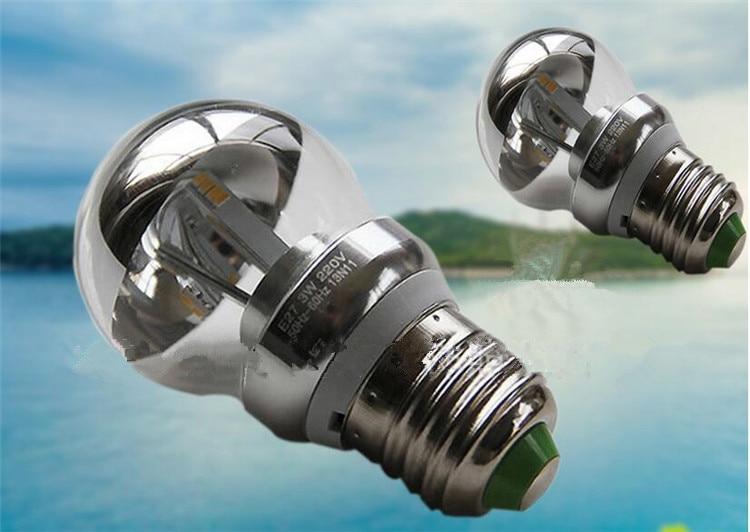 Philips 319657 - H39KB-175 Mercury Vapor Light Bulb ... |Long Light Bulbs Mercury