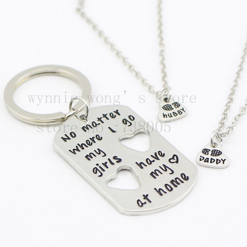 how to get the credit card dog tag