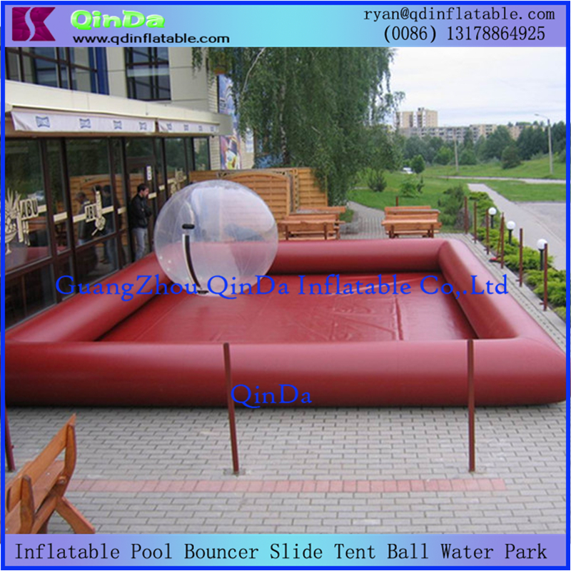 Online Buy Wholesale Inflatable Adult Swimming Pool From China Inflatable Adult Swimming Pool