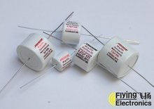 1lot/2pcs Germany Mundorf Mcap EVO Aluminium Oil Aluminum Foil Capacitor audio capacitor free shipping