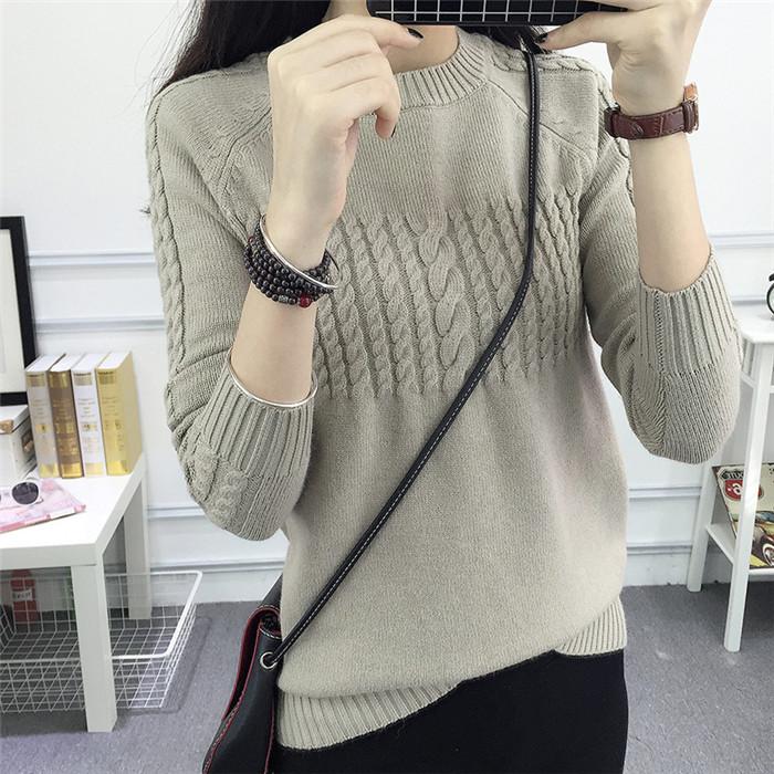 Sweater Women (2)_