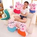 Crianças Travesseiros Proteger Pescoço Cintura travesseiro Macio dos desenhos animados pokemon brinquedos de pelúcia para o Bebê Da Cama Quarto Decoração Bonito Da Boneca BB400