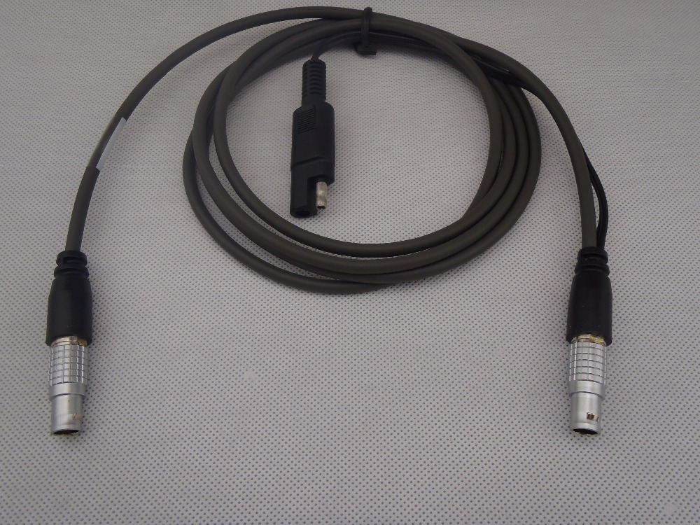 NEW GPS-PDL cable electrical A00924 for Trimble 4700/4800/5700