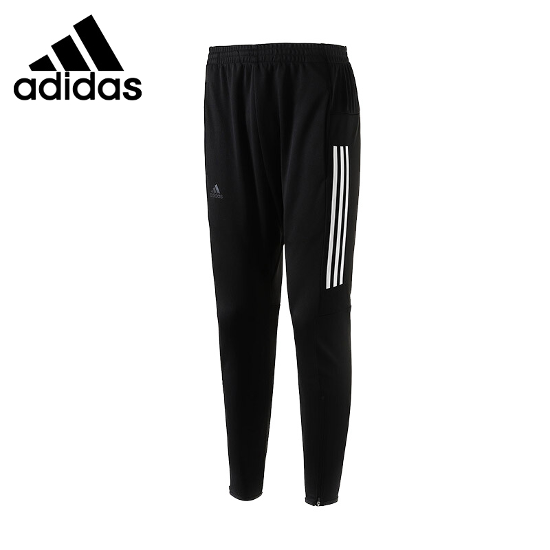 Original New Arrival 2018 Adidas Performance CCT CLUB 3S PNT Men's Pants Sportswear adidas original new arrival official women s tight elastic waist full length pants sportswear bj8360