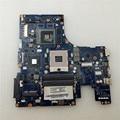 Para lenovo ideapad z500 intel laptop motherboard mainboard la-9063p 90002546 n14p-gv2-b-a1 2 gb