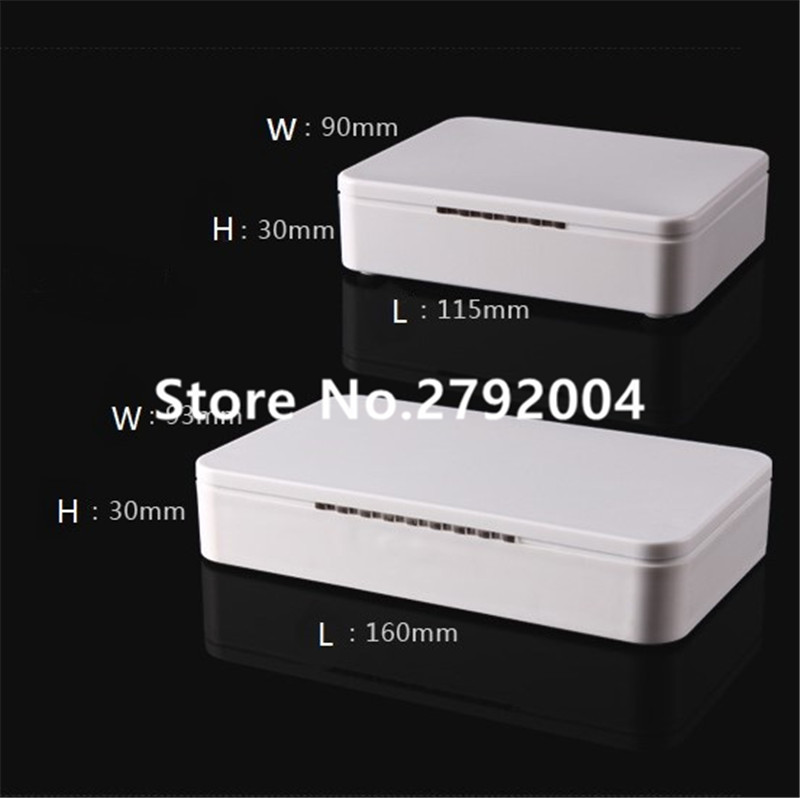 4 ports Android iOS Cell Phone Security Alarm System Mobile Phone Retail Store Anti-theft Device with Acrylic Holders cell mobile phone tablet pc retail store price holder labels stand acrylic poster holders shelf for brand specialty store