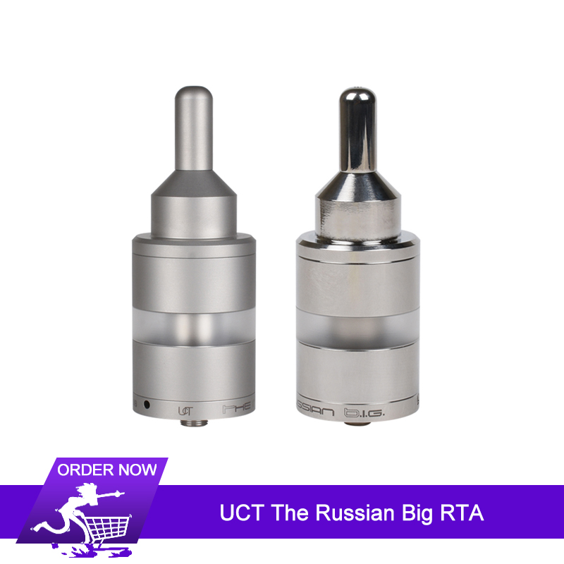⊰ New! Perfect quality tank atomize and get free shipping - 4a9l7i21